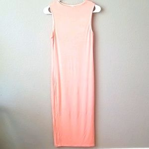 2 for $20 ALICE LA Chic Sleeveless Dress